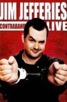 Jim Jefferies: Contraband Movie Streaming Online
