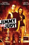 Jimmy and Judy Movie Streaming Online