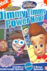 Jimmy Timmy Power Hour Movie Streaming Online