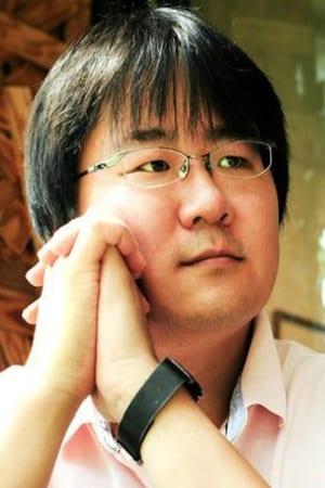 Jin Hyuk