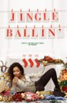Jingle Ballin' Movie Streaming Online