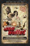 Joe Bullet Movie Streaming Online