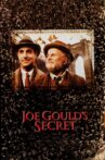 Joe Gould's Secret Movie Streaming Online