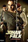 Johan Falk 16: Lockdown Movie Streaming Online