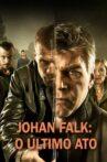 Johan Falk 17: Slutet Movie Streaming Online