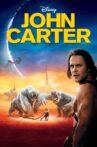 John Carter Movie Streaming Online