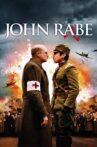 John Rabe Movie Streaming Online