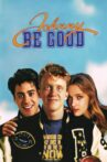 Johnny Be Good Movie Streaming Online