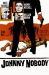 Johnny Nobody Movie Streaming Online