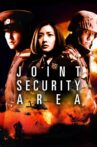 Joint Security Area Movie Streaming Online