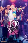 JoJo Siwa: My World Movie Streaming Online