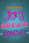 JoJo's D.R.E.A.M. Concert Movie Streaming Online