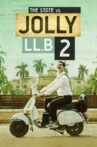 Jolly LLB 2 Movie Streaming Online