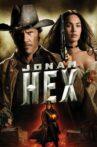 Jonah Hex Movie Streaming Online