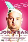 Jonathan: Die Movie Movie Streaming Online