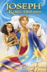 Joseph: King of Dreams Movie Streaming Online