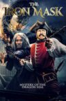 Journey to China: The Mystery of Iron Mask Movie Streaming Online