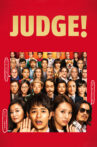 Judge! Movie Streaming Online
