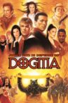 Judge Not: In Defense of Dogma Movie Streaming Online