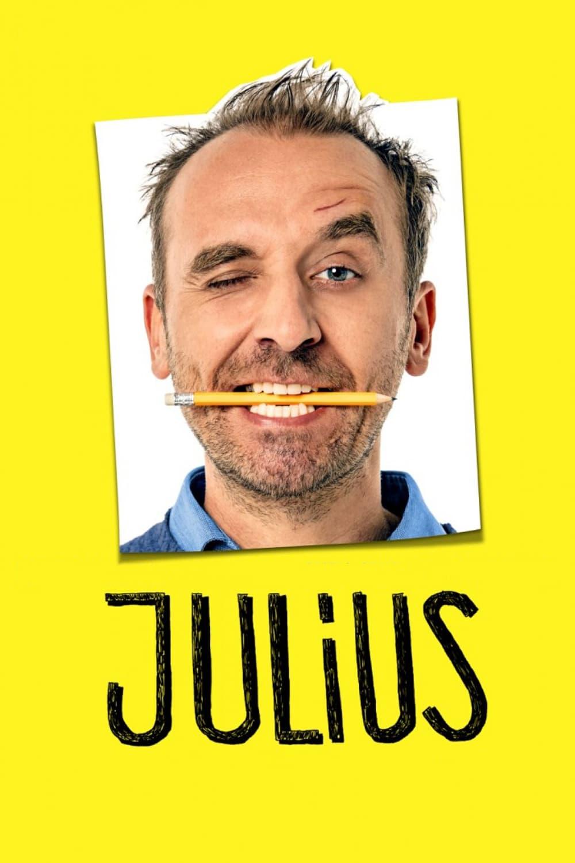 Julius Movie Streaming Online