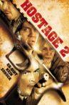 Junction Movie Streaming Online