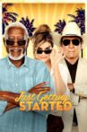 Just Getting Started Movie Streaming Online