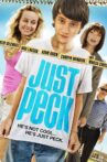 Just Peck Movie Streaming Online