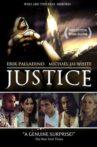 Justice Movie Streaming Online
