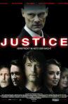 Justice - Verstrickt im Netz der Macht Movie Streaming Online