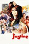 Justine Movie Streaming Online