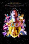 Kaboom Movie Streaming Online