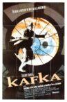 Kafka Movie Streaming Online