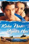 Kaho Naa... Pyaar Hai Movie Streaming Online