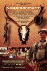 Kaiserschmarrn Movie Streaming Online