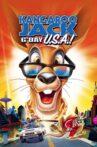 Kangaroo Jack: G'Day, U.S.A.! Movie Streaming Online