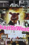 Kanye West: College Dropout - Video Anthology Movie Streaming Online