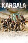 Karbala Movie Streaming Online