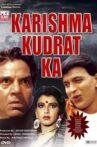 Karishma Kudrat Kaa Movie Streaming Online