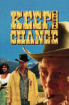 Keep the Change Movie Streaming Online