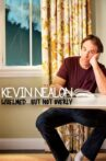 Kevin Nealon: Whelmed, But Not Overly Movie Streaming Online