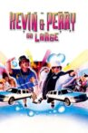 Kevin & Perry Go Large Movie Streaming Online
