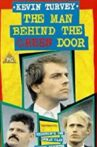 Kevin Turvey: The Man Behind the Green Door Movie Streaming Online