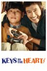 Keys to the Heart Movie Streaming Online