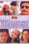 Khamosh Movie Streaming Online