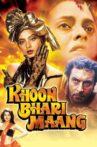 Khoon Bhari Maang Movie Streaming Online