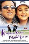 Khullam Khulla Pyaar Karen Movie Streaming Online