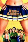Kids in America Movie Streaming Online