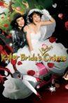 Killer Bride's Perfect Crime Movie Streaming Online
