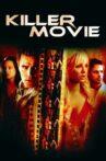 Killer Movie Movie Streaming Online