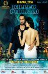 Killer Punjabi Movie Streaming Online